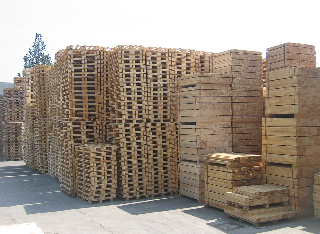 Pallets-magazino_02