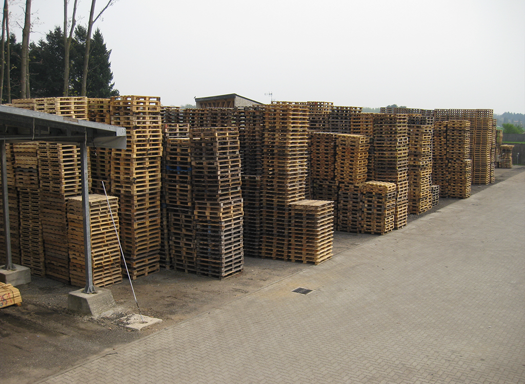 Pallets-magazino_03