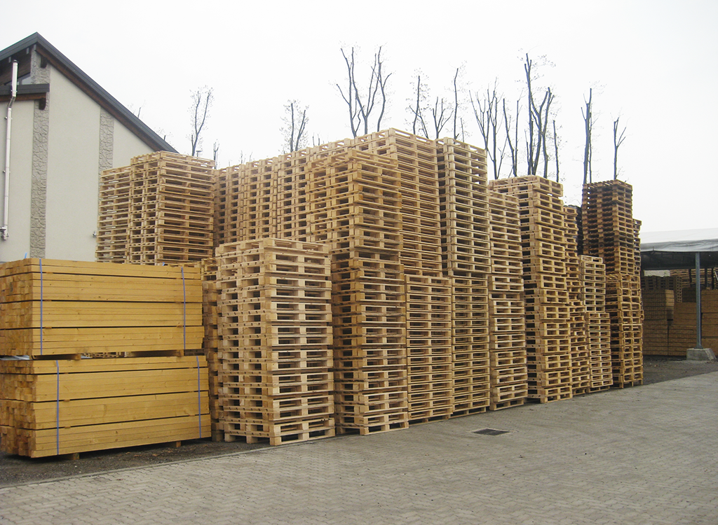 Pallets-magazino_04