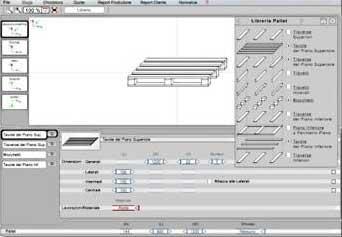 progettazione-pallets