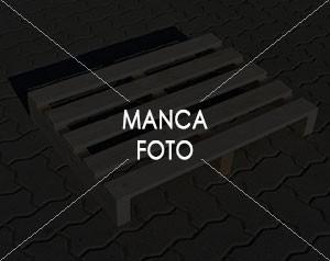 no-foto